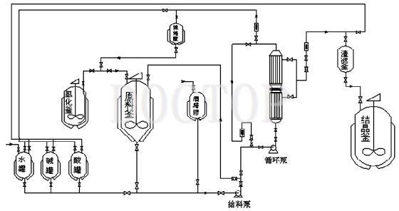 电路 电路图 电子 原理图 560_296