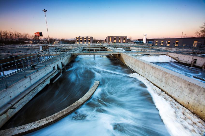 道可道水处理成套净化设备选型_过滤成套设备过滤解决方案在【水处理行业】应用