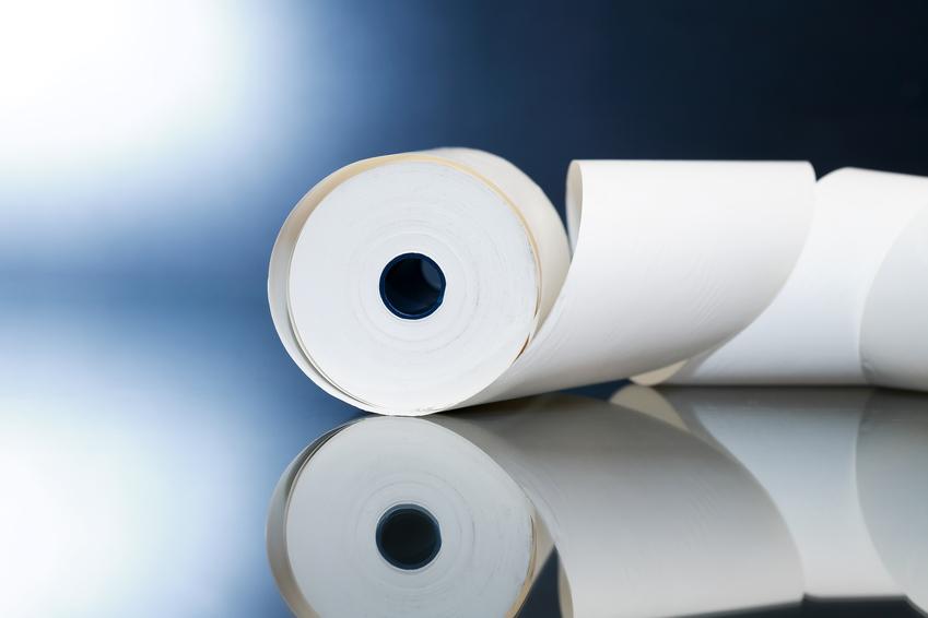 DOCTOP道可道品牌过滤器在【树脂、塑胶】应用
