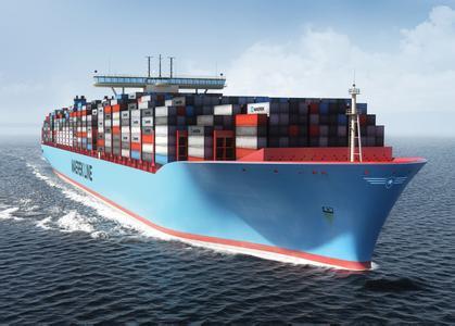 DOCTOP道可道品牌工业过滤器在【船舶工业】应用