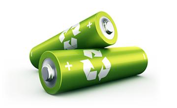 精密过滤器溶剂废水解决方案在【锂电池行业】应用